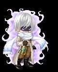 XxRussian_FreakxX's avatar