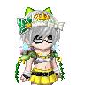 kawai49302's avatar