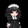 Iduna91's avatar