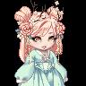 Cadenza of the Heart's avatar