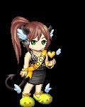 Jo's avatar