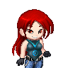 Ninja-Fox-128's avatar