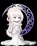Raven Blood Angel's avatar