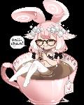 Yuki-Asura