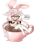 Yuki-Asura's avatar