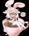 YukiChuz's avatar