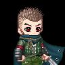 Sir Funny Llama's avatar