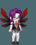 YukkiHaru