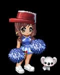 NikkiSwag's avatar