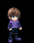 evhalen's avatar