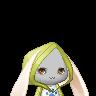 Nina Uzumaki Namikaze's avatar