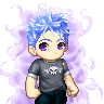 Banni_Boy's avatar