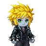 sumas180's avatar