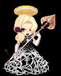 Samantha_Sinclair's avatar