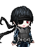 Meidolaon's avatar