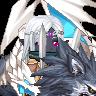 Liocious's avatar