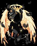 V0ids's avatar
