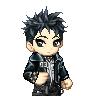 K1baWolf12's avatar
