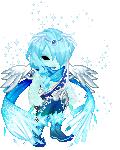 Mint Riddell's avatar
