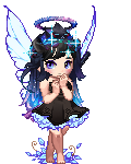 channnie170's avatar