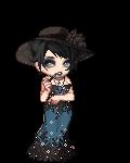 Zixxia's avatar