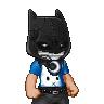 BlackPhantasy's avatar