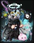 jcmanimbo's avatar