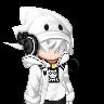 Yukio Ravenfrost's avatar