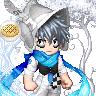 itzTim's avatar