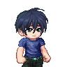 Tosutaa Desu's avatar