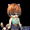 Rainy Dayze's avatar