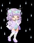 Ghostly Terror's avatar