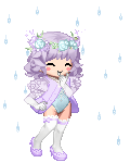 Agent Coralina's avatar