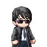 Theubergeek21's avatar
