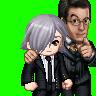 Jake1569872's avatar