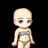 Corny Bear's avatar
