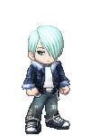 Shinamaru Kaito's avatar