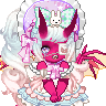 Milky Kuma's avatar
