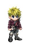 Aziraal's avatar