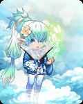 Kage no Tsuki-sama's avatar