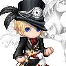 SirSaion's avatar