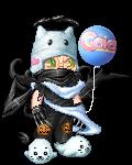 deafrhino's avatar