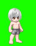 Xdeath_rage213X-'s avatar