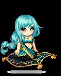 poisoned silk's avatar