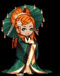 Elyria Stone's avatar