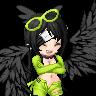 amazon_amanda's avatar