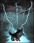 Kota Sparky Lefarus's avatar