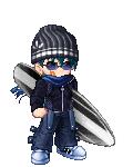 realboy1oo1's avatar