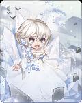 KikiArt's avatar