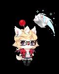 Moogle Voodoo's avatar